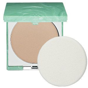almost-powder-makeup-spf-15-fair