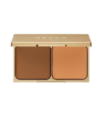 shape-shade-custom-contour-duo-medium