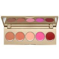 convertible-color-dual-lip-and-cheek-palette-sunset-serenade