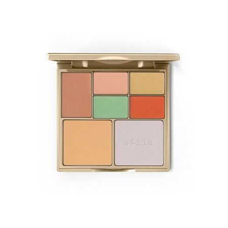correct-perfect-all-in-one-color-correcting-palette