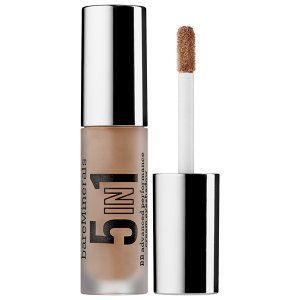 bareminerals-5-in-1-bb-advanced-performance-cream-eyeshadow-sweet-spice