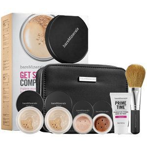bareminerals-get-started-kit-medium