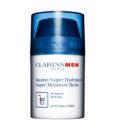 crema-clarins-baume-super-hydratant-de-50-ml