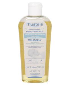 mustela-aceite-de-bano-emulsionante-200-ml
