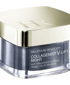 crema-de-noche-collagenist-v-lift-helena-rubinstein-2