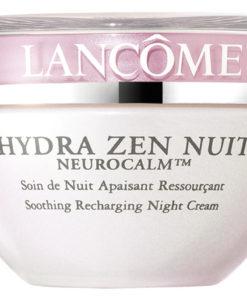 crema-facial-lancome-nuit-para-dama-50-ml