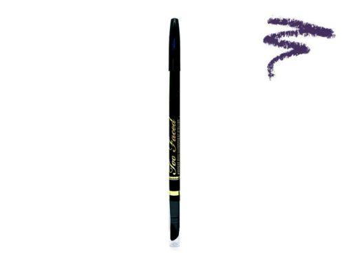 delineador-eyes-perfect-black-orchi-para-dama-too-faced