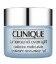 crema-de-noche-clinique-turnaround-overnight-50-ml
