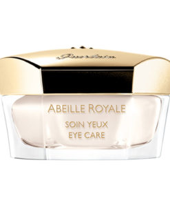 crema-abeille-royale-up-lifting-cuidado-para-ojos-guerlain