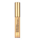 estee-lauder-corrector-liquido-double-wear-stay-in-place-medium-light-7-ml