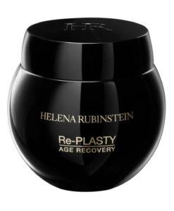 crema-de-noche-prodigy-re-plasty-helena-rubinstein-2