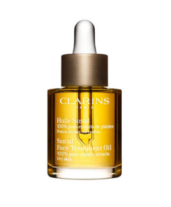 aceite-clarins-huile-santal-30-ml