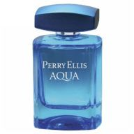fragancia-aqua-para-caballero-perry-ellis-100-ml