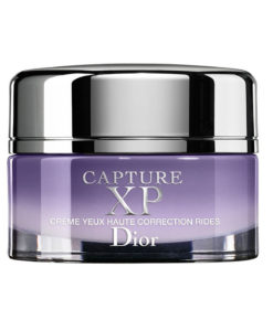 crema-para-ojos-capture-xp-christian-dior