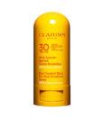 protector-solar-en-barra-30-uvb-clarins