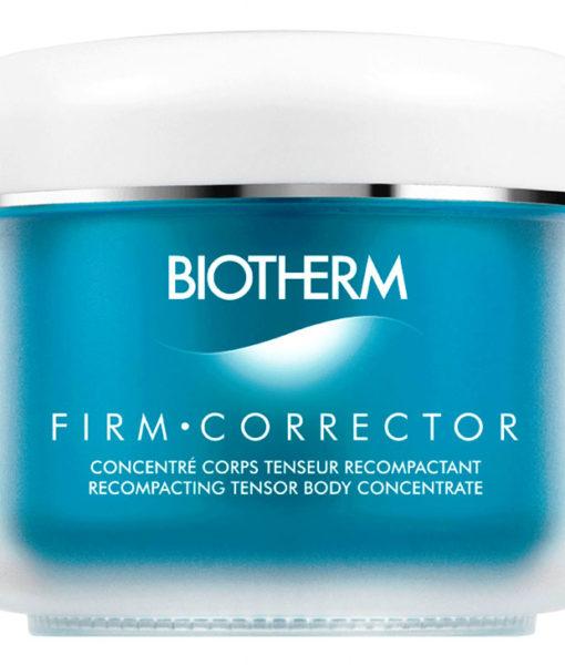 concentrado-tensor-para-cuerpo-biotherm-firm-corrector-200-ml-2