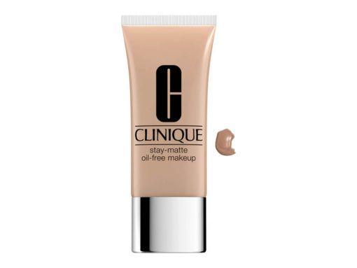 maquillaje-liquido-clinique-stay-matte-fluid-14-vanilla