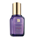 suero-estee-lauder-perfeccion-cp-r-30-ml