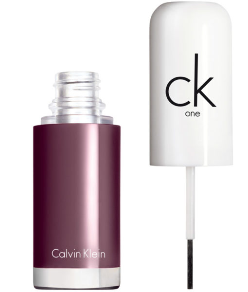 calvin-klein-esmalte-para-unas-caffeinated-nail-color-10-1-ml