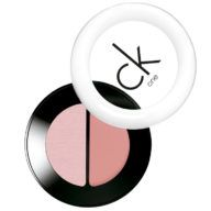 calvin-klein-blush-compact-breath-10-g