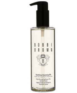 aceite-desmaquillante-facial-bobbi-brown