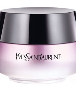 crema-yves-saint-laurent-youth-lib-yeux-forever-15-ml
