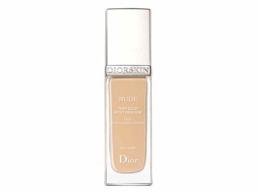 christian-dior-base-de-maquillaje-fluido-020-30-ml