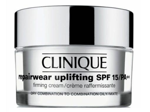 crema-clinique-reafirmante-spf-15