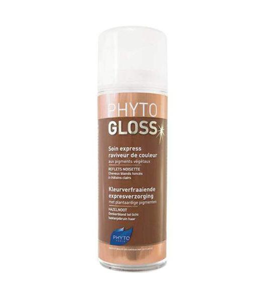 tratamiento-para-cabello-phyto-gloss-reflejos-castanos