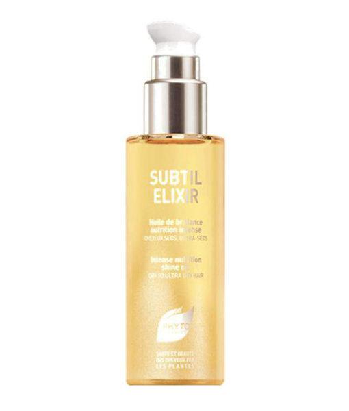 aceite-elixir-phyto-subtil-para-cabello-seco-ultra