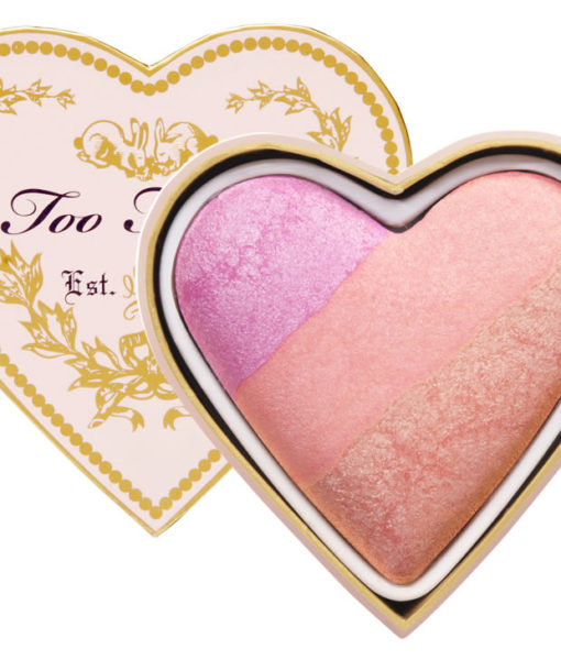 too-faced-rubor-sweethearts-bhush-5-5-g