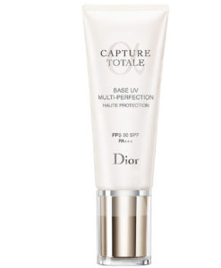 base-para-dama-capture-totale-multi-perfection-uvb-spf-50-dior