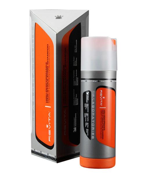 shampoo-anticaida-de-cabello-ds-laboratories-revita-180-ml