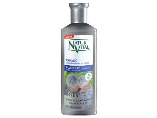 shampoo-silver-naturaleza-y-vida-300-ml