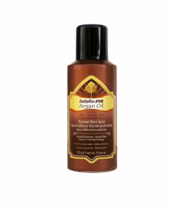 aceite-de-argan-baby-liss-spray-brillo-125-g