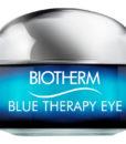 crema-para-ojos-biotherm-rejuvenecedora-50-ml
