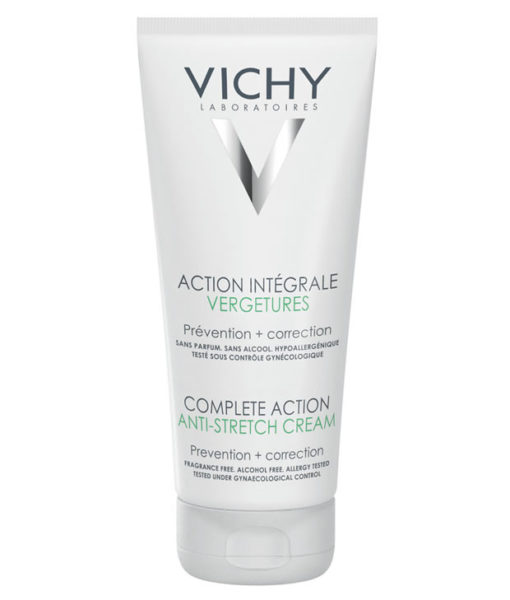 crema-anti-estrias-vichy