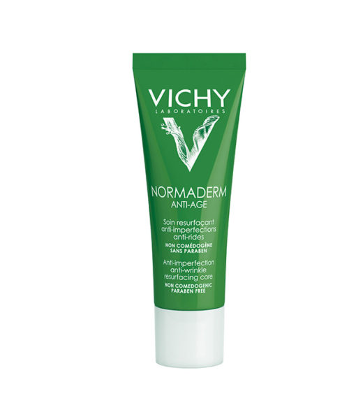 normaderm-anti-age-vichy