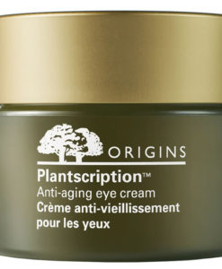 crema-anti-arrugas-plantscription-para-ojos-origins