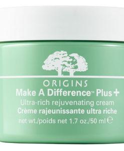 producto/crema-facial-rejuvenecedora-origins