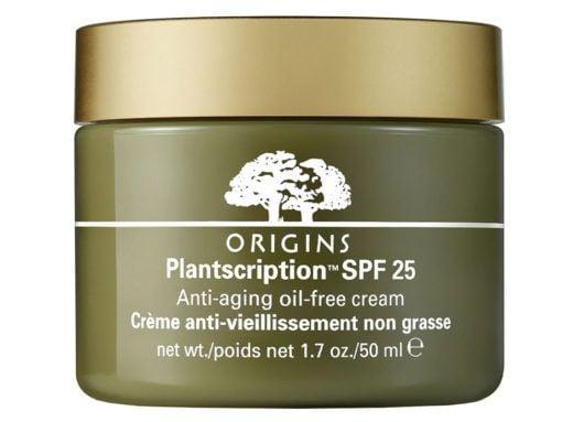 crema-plantscription-spf25-origins
