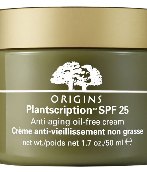 crema-plantscription-spf25-origins