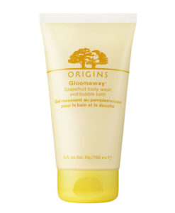 origins-gloomaway-body-buffing-cleans-150-ml
