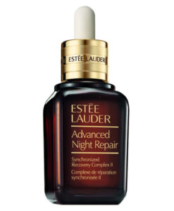 rejuvenecedor-de-noche-estee-lauder-advance-repair-30-ml