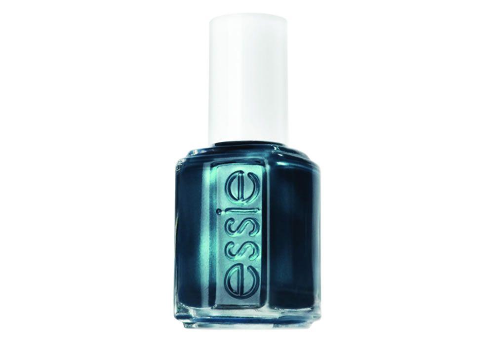 Esmalte Essie para Uñas Dive 13.5 ml | Mi-Belleza.com