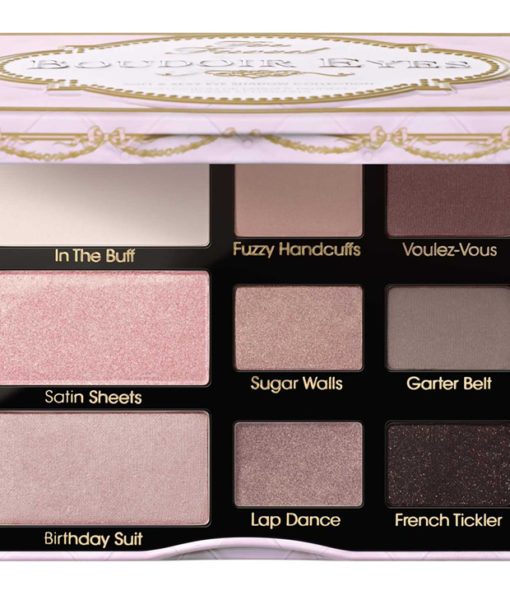 kit-de-sombras-boudoir-para-dama-too-faced