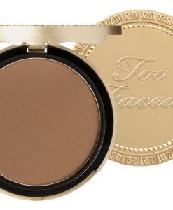polvo-too-faced-bronceador-soleil-10-g
