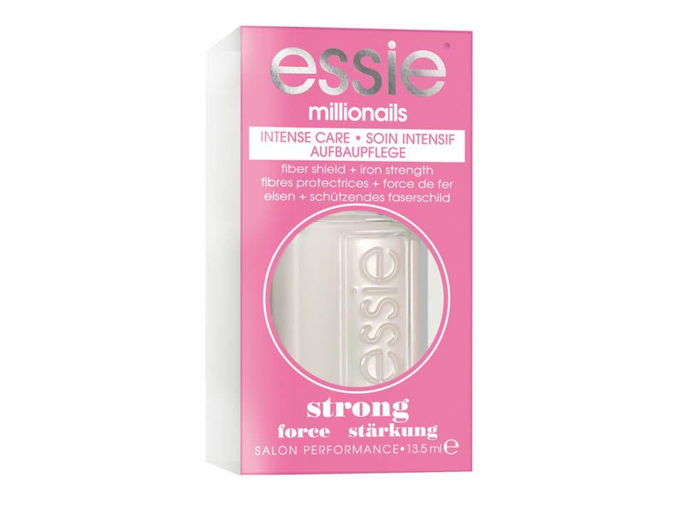 Esmalte Fortalecedor de Uñas Essie 13.5 ml | Mi-Belleza.com