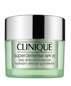 crema-clinique-hidratante-super-defense-fps-20-50-ml