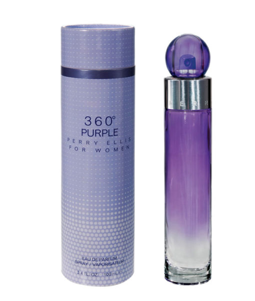 360-purple-women-perry-ellis-eau-de-parfum-100-ml